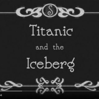 Movie: SRCMBC - Titanic and the Iceberg