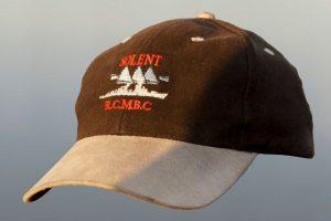 SRCMBC Baseball Cap