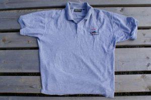 SRCMBC Polo Shirt