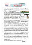 2016summer-newsletter-thumb