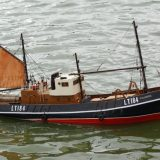 Atlantia of Lowestoft