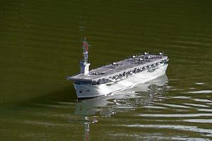 USS Manila Bay