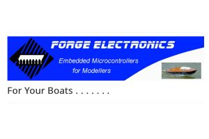 Forge Electronics
