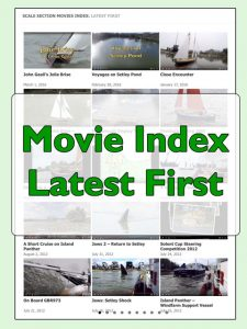 Click for Latest Movies