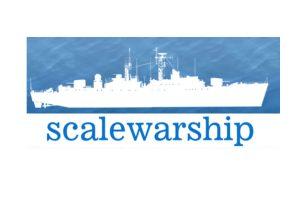 Scalewarship