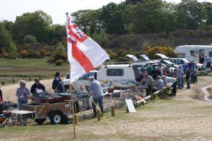 Navy Day 2009