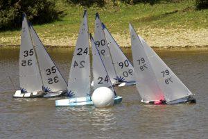 36R Met & S Open 2012
