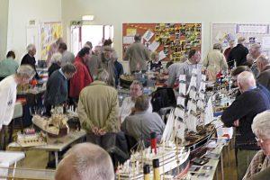 Highcliffe Show 2007