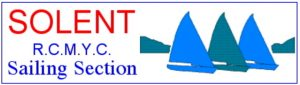 sailingsectionlogo