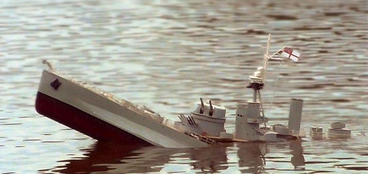 navydaywreck01
