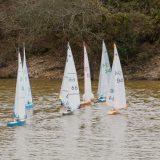 New Year brings Good Sailing!