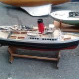Boats and Hulls for Sale