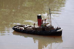 Setley Pond 03 Jun 2018 BLW 039 ©tallshipstock resize