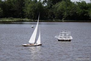 Setley Pond 03 Jun 2018 BLW 063 ©tallshipstock resize