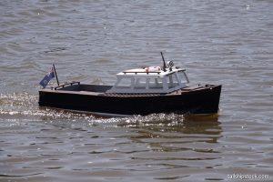 Setley Pond 03 Jun 2018 BLW 233 ©tallshipstock resize
