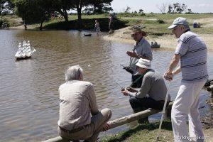 Setley Pond 03 Jun 2018 BLW 474 ©tallshipstock resize