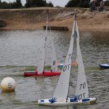 IOM Sailing – 30th March onward