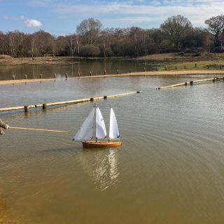 setley pond 210322 web