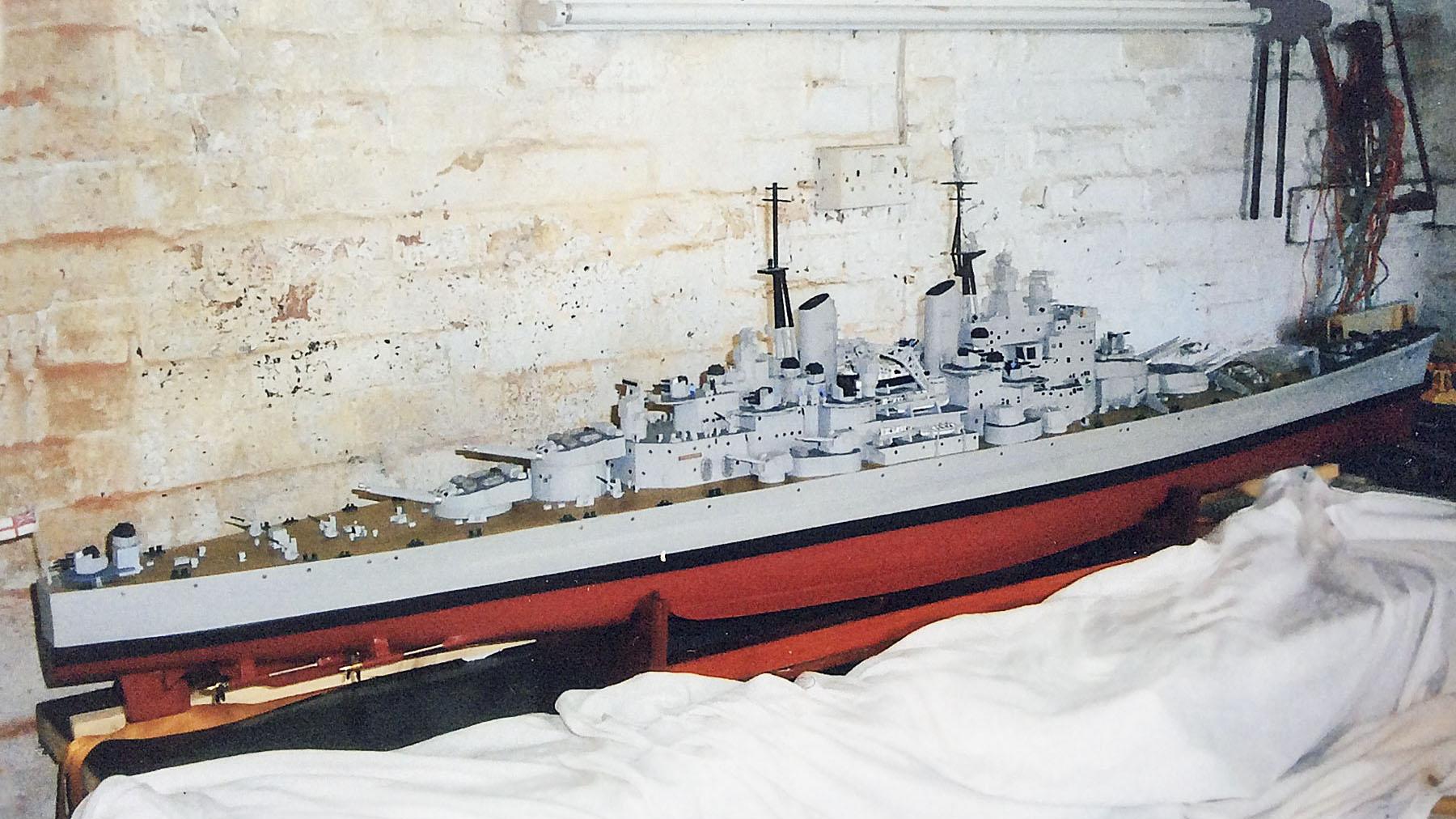 Vanguard 1 16x9